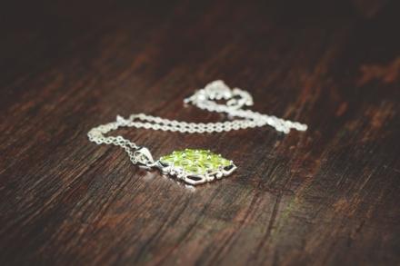 Får du heller ikke brugt dine gamle smykker? Nu kan de opkøbes og få nyt liv