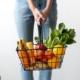 Sådan bliver du sundere og slankere på en effektiv måde