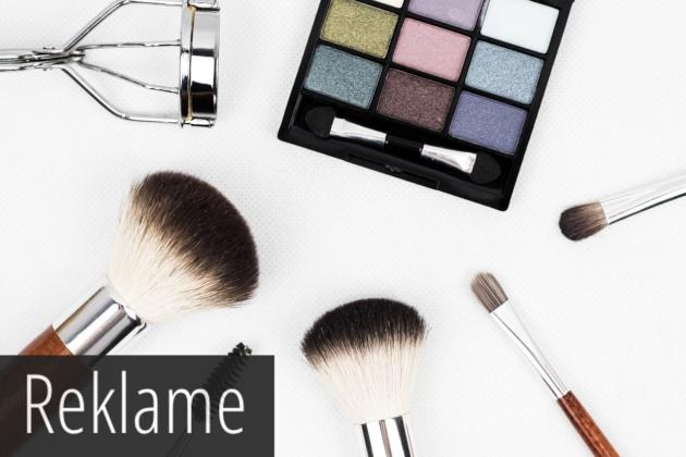 Find de bedste skønhedsprodukter online
