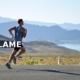 Lad dit løbetøj bidrage til bedre præstationer