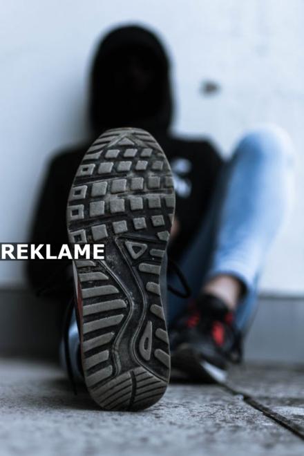 Find dit kommende par sko