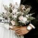 6 gode råd til bryllupsplanlægningen