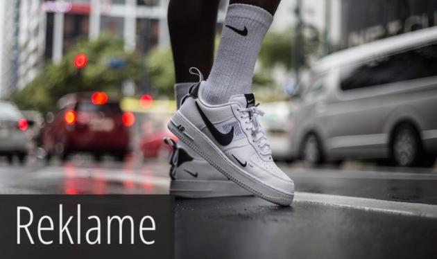 Karls Kicks – din nye favorit sneakers butik