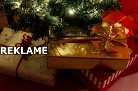 Sådan finder du på nye ønsker til juleaften