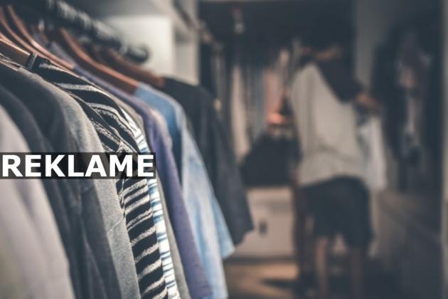 Drømmer du om at starte din egen tøjbutik?