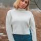 Find den bedste sweater til den kommende vinter